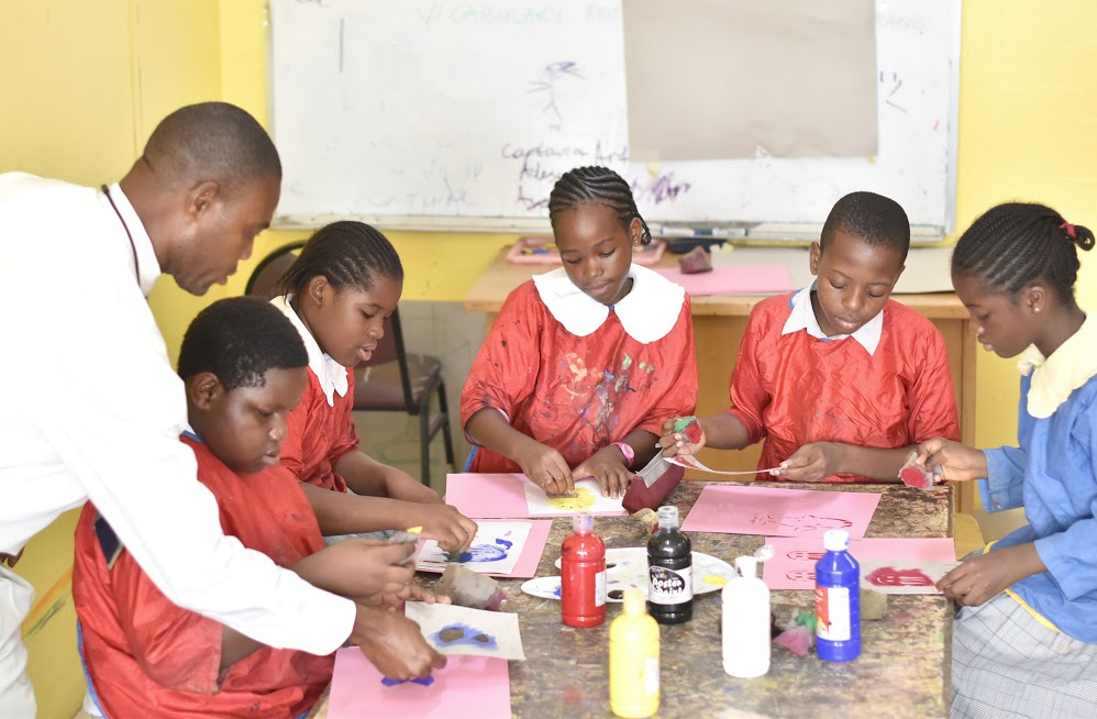 british school in lagos