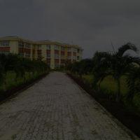 lekki-path8