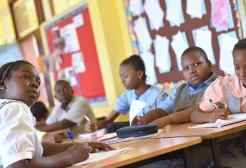 international schools in lagos