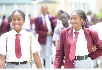 international schools in nigeria