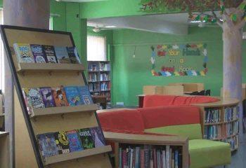 Lekki-Library-Dedication