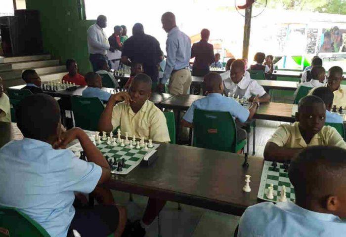 chess image 3