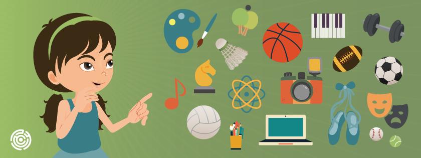 Extracurricular-activities