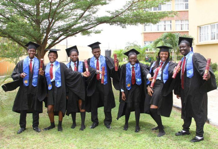 british international schools in nigeria