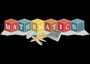 Mathematics in Nigeria
