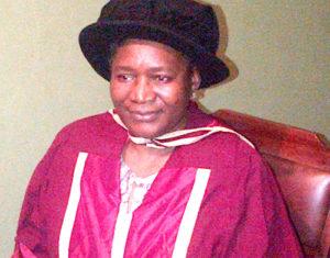 Prof.-Olabisi-Ugbebor