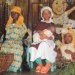 preschool anthony christmas show
