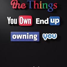 Materialism Social Media