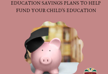Education Savings Plans