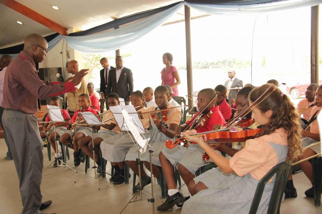 best primary schools in Lagos best primary schools in Nigeria