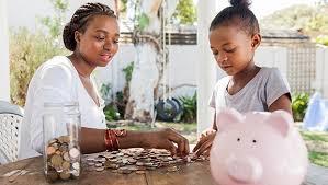 Education Savings Plans at Union Bank.