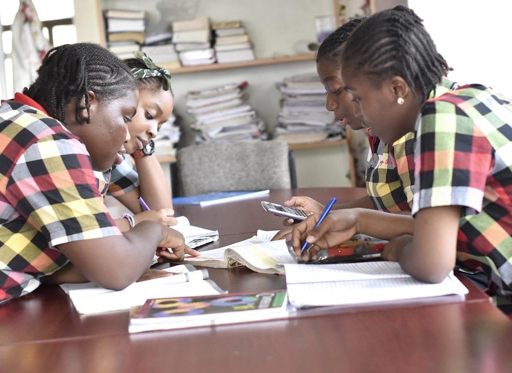 best boarding schools in lagos