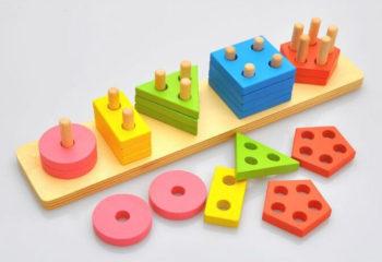 What-is-Montessori