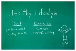 teaching-health1