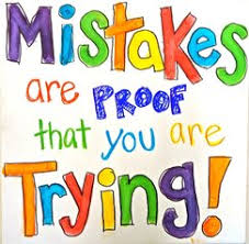 mistakes-for-blog