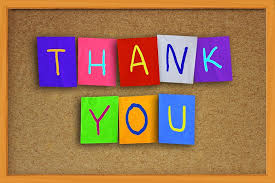 thank-you-for-blog