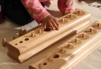 Why-your-child-should-attend-a-Montessori-school