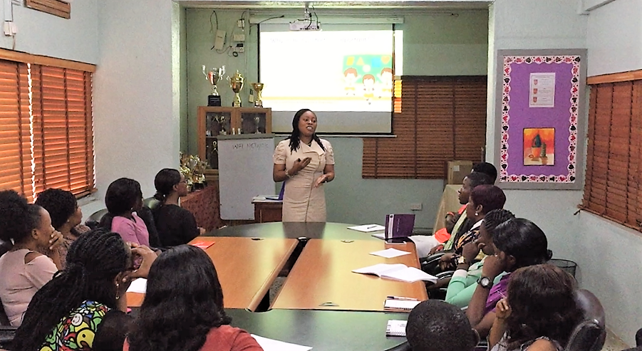 child-protection-training-greensprings-school-lagos-abuse-safeguarding-counsellor-nigeria