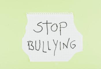 stop-bullying-slogan