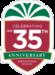 35-Anniversay-Logo