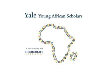 Yale Young African Scholars