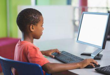 Best Typing Program for Kids