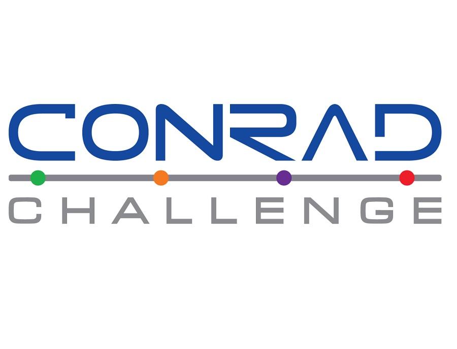 Conrad_Challenge_Logo_RGB