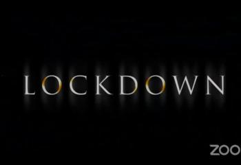 lockdown movie