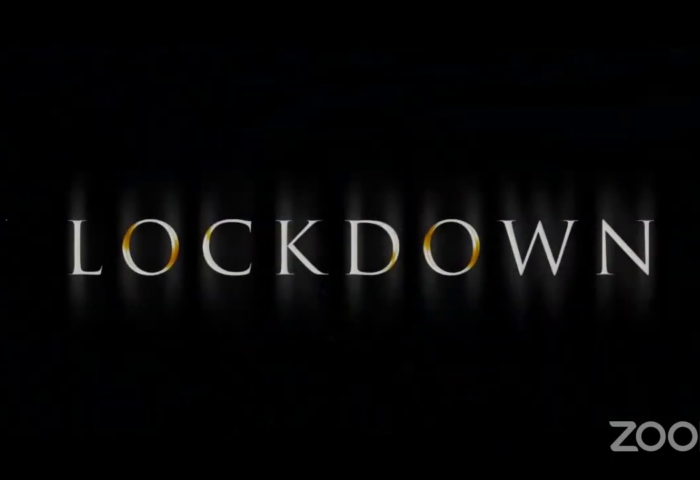 lockdown movie