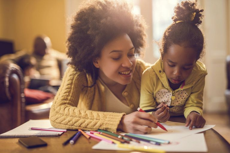 How to Improve Handwriting for Kids