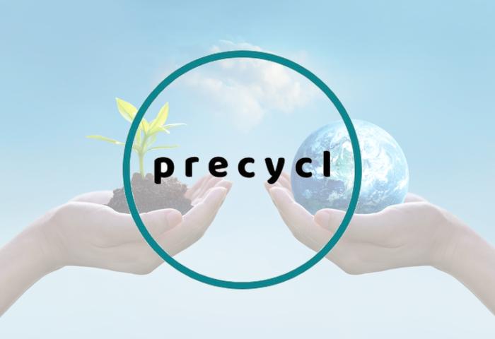 Precycl